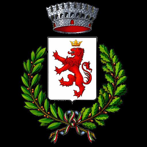 Logo Comune di Roccafiorita